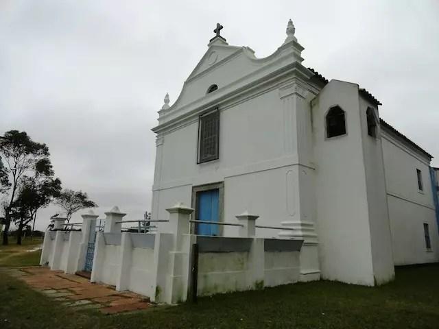 sao-jose-do-norte-igreja-boa-viagem