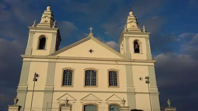 sao-jose-do-norte-igreja-sao-jose-8