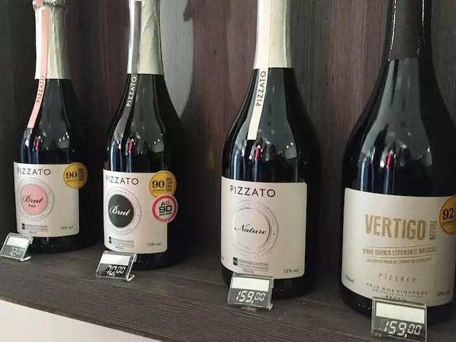 vinicola-pizzato-vale-dos-vinhedos-17