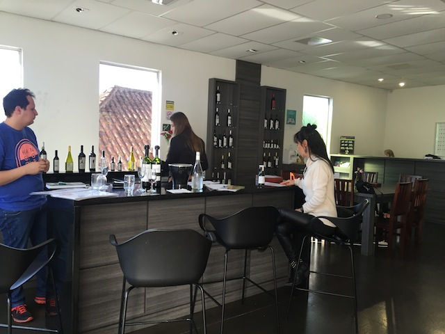 vinicola-pizzato-vale-dos-vinhedos-23