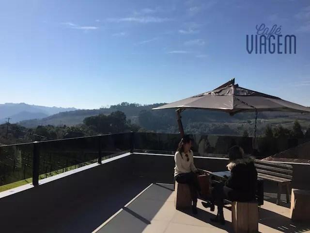 vinicola-pizzato-vale-dos-vinhedos-35