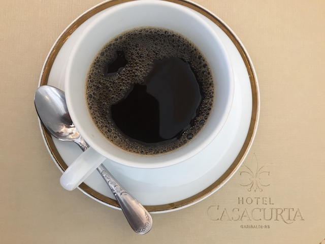 hotel-casacurta-garibaldi-rs