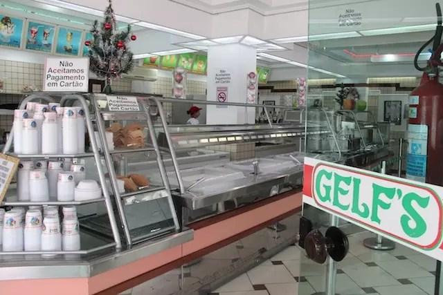 sorveteria-litoral-gaucho-2