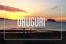 uruguai-dicas
