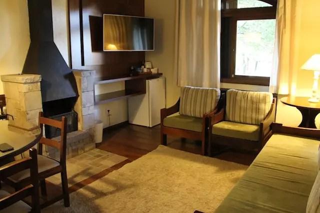vila-suzana-parque-hotel-canela-13