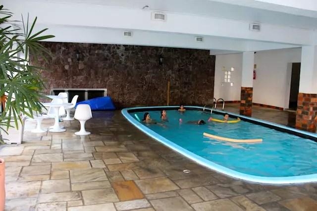 vila-suzana-parque-hotel-canela-40