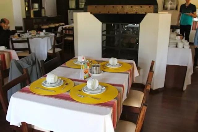 vila-suzana-parque-hotel-canela-87