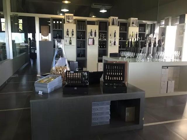 vinicola-luiz-argenta-1