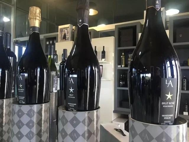 vinicola-luiz-argenta-5