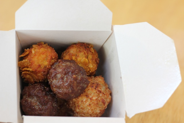 foodball-rua-do-futebol-porto-alegre-21