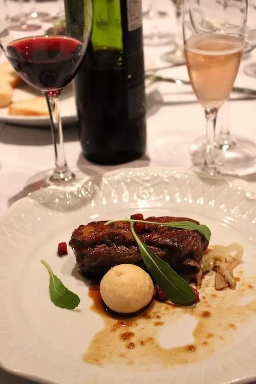 jantar-perfeito-vinheticaimg_8456