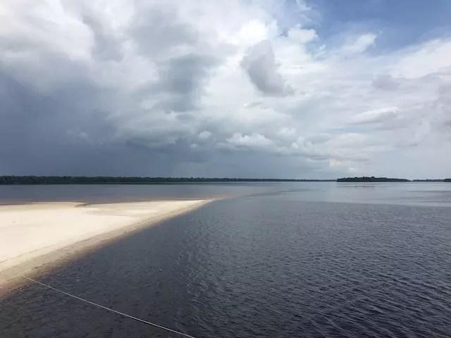 pesca-na-amazonia-rio-negro-22