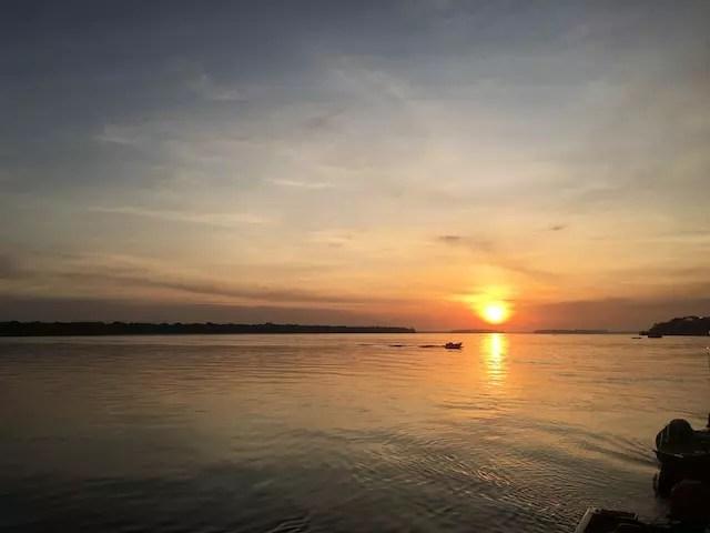 pesca-na-amazonia-rio-negro-56