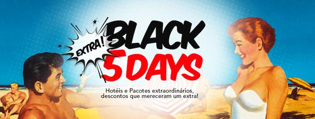 zarpo-black-5-days-extra