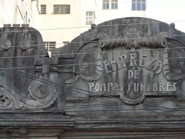 Centro Histórico Pelotas