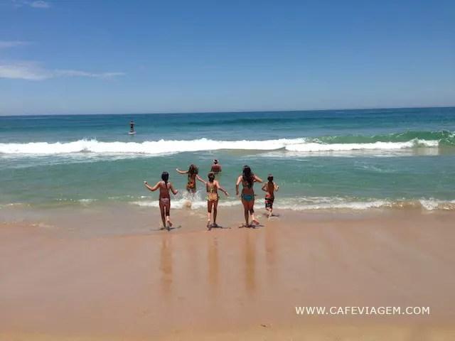 praia-do-silveira-verao
