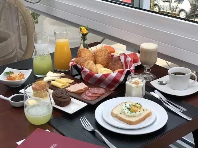 Hotel em Gramado para namorar