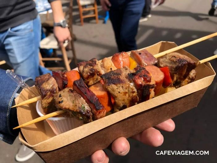 Festival-de-Gastronomia-de-Gramado-30