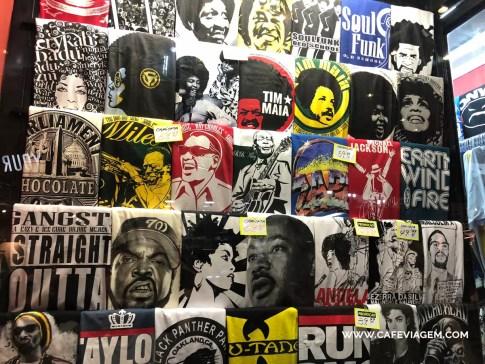 Galeria do Rock São Paulo