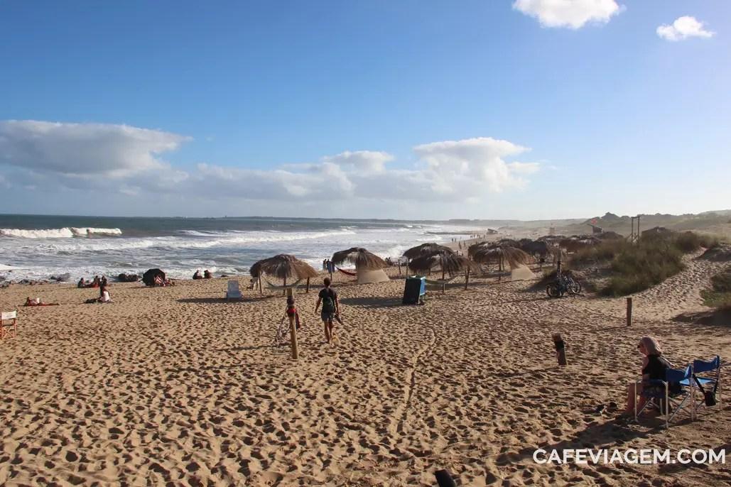 Dicas de La Pedrera Uruguai