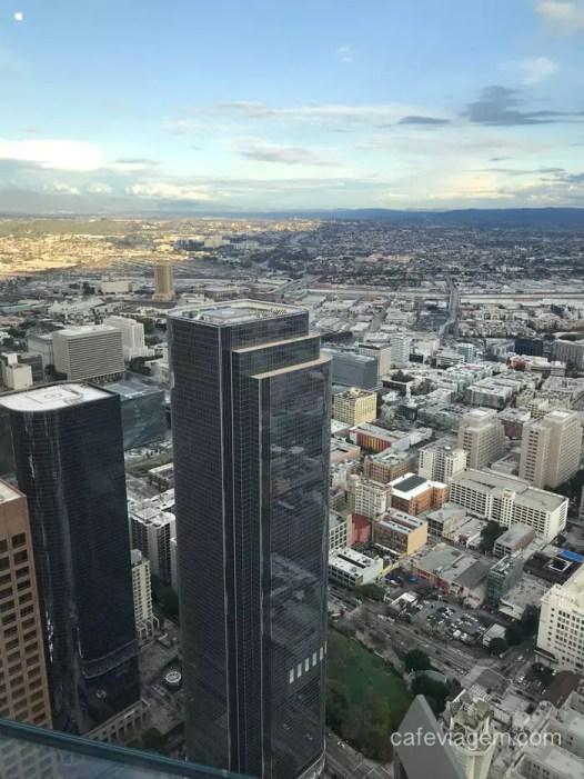 Skyspace Los Angeles8