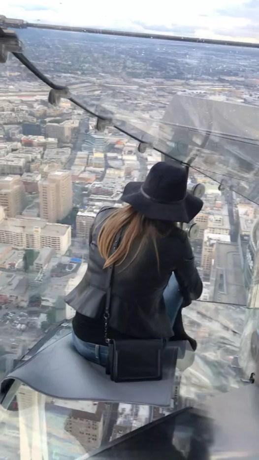 escorregador-mais-alto-do-mundo-Los-Angeles