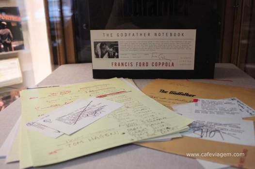 Vinicola do Coppola California 59