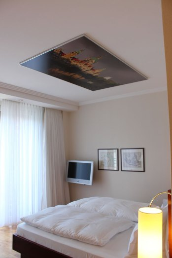 dica de hotel em Hannover Alemanha00002
