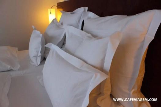 dica de hotel em Hannover Alemanha00003