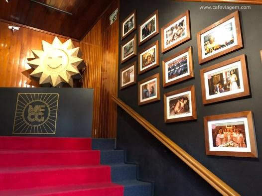 Museu do Festival de Cinema de Gramado