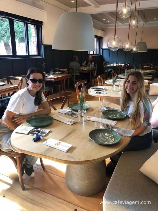 restaurante-Acris-Gramado-13