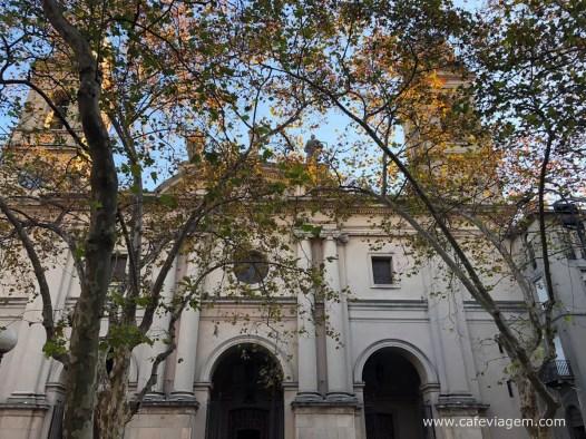 roteiro centro Montevideu 11