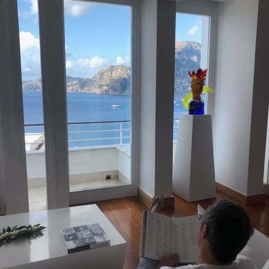 Casa Angelina Hotel Costa Amalfitana 43