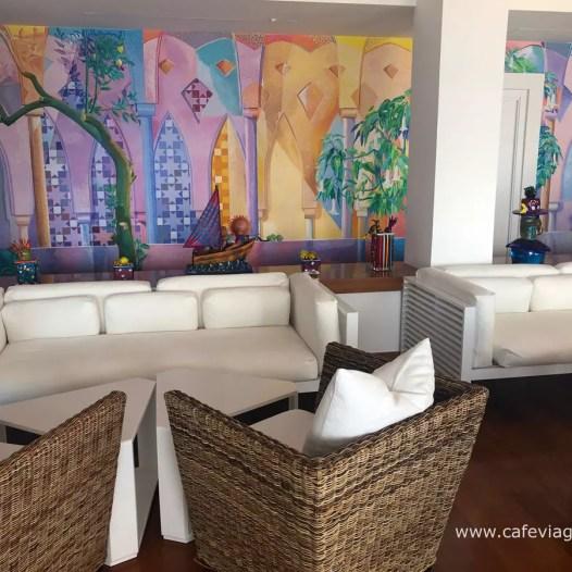 Casa Angelina Hotel Costa Amalfitana 45