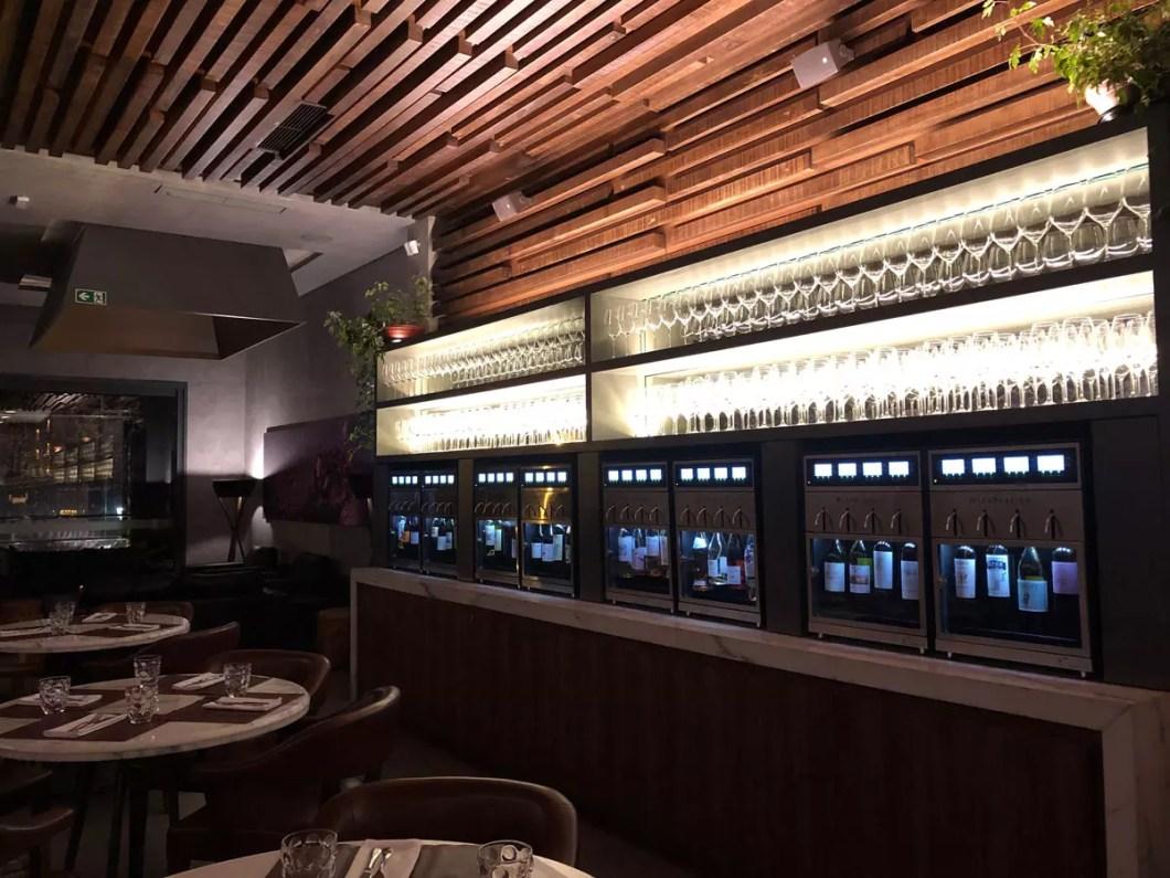 Onde encontrar vinhos da Campanha Gaucha em Porto Alegre