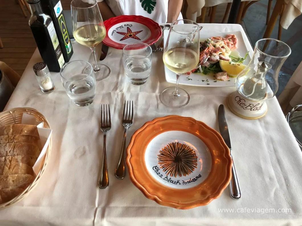 vinhos sul da Itália