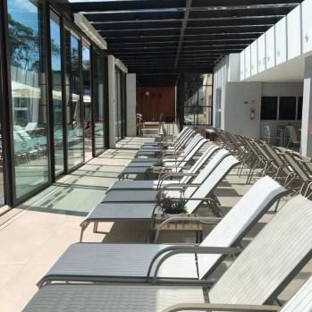 Prime-Vacation-Wyndham-Gramado-Resort-59