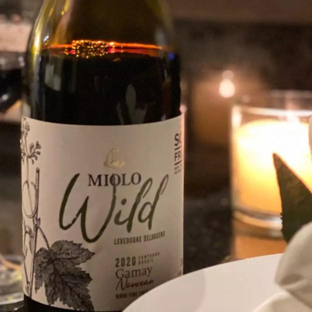 vinho brasileiro safra 2020
