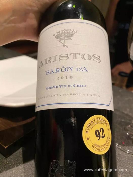 vinhos-da-quarentena-25