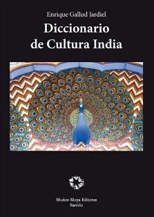 Diccionario de cultura india blog