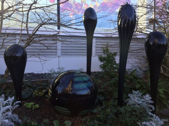 Chihuly_garden-cafevirtual