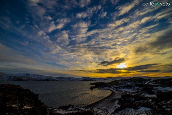 caffealvolo_tramonto-golfo