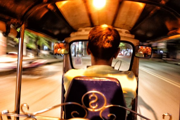 caffealvolo_tuktuk