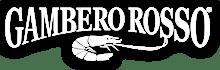 Torrefazione Caffè Chicco D'Oro   Gambero Rosso logo