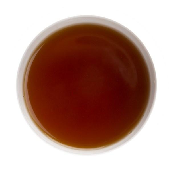 Torrefazione Caffè Chicco D'Oro | Tè Nero Coquelicot Dammann 3