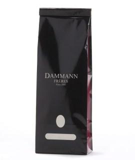 Torrefazione Caffè Chicco D'Oro | Tè Nero Lapsang Souchong Dammann