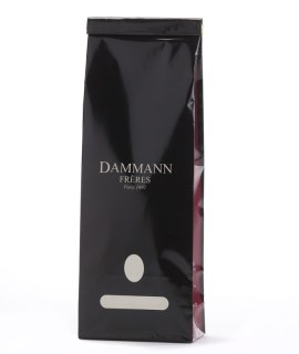 Torrefazione Caffè Chicco D'Oro | Tè Oolong Fiorito Jardin Du Luxembourg Dammann