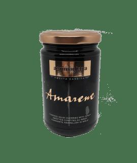 Caffè Torrefazione Chicco D'Oro | Agrimontana Amarene Frutta Candita