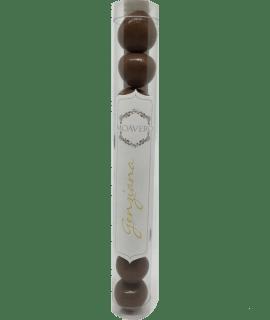 Caffè Torrefazione Chicco D'Oro | Moavero Cioccolatini Alla Genziana