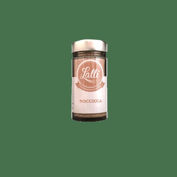 Caffè Torrefazione Chicco D'Oro | Lalli Zucchero Nocciola